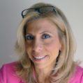 12 Talking Points For Parents After The Parkland, Florida School Shooting – Pattie Fitzgerald